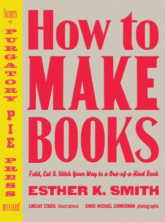 make-books
