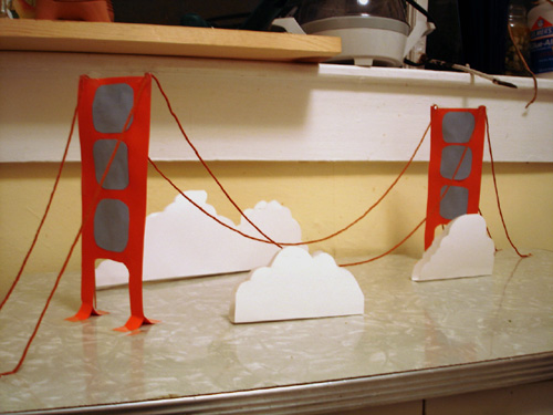 golden-gate-bridge-paper